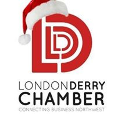Londonderry Chamber of Commerce