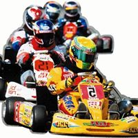 Annul - Grand Prix de lAIECAM