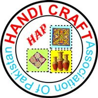 Handicrafts Association of Pakistan - HAP