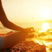 Free 21 Day Online Meditation Challenge