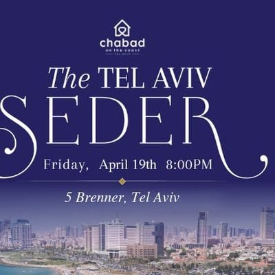 Tel-Aviv Stock Exchange events in the City  Top Upcoming