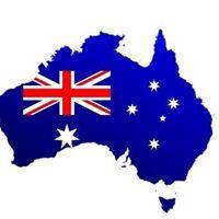 Australia Day Slow Pitch Tournament
