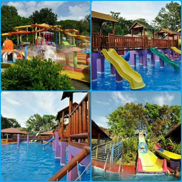 Parque acuatico villas fantasia orotina orotina for Villas fantasia orotina