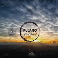 Pre Monsoon cloud Trek to Mighty Kulang Fort on 3rd-4th June17.