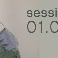 Drink&ampdraw session 26