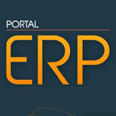 Portal ERP - portalerp.com