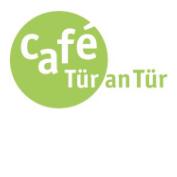 """Café """"Tür an Tür"""""""