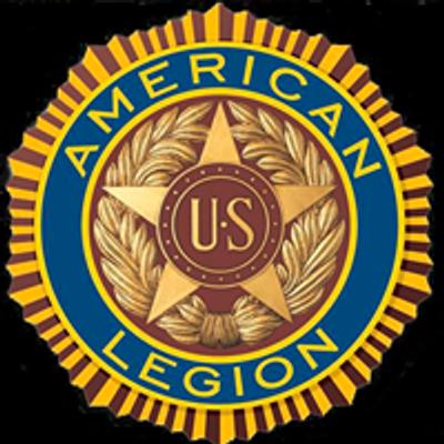 Post 205 American Legion Augusta GA Jack C. Fortune