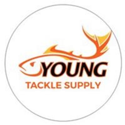 Young Tackle Supply
