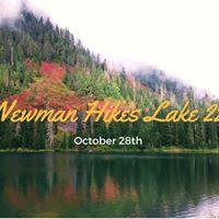 Newman Hikes Lake 22