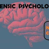 Training Course in Forensic Psychology Chennai