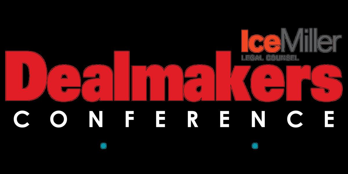 Columbus Smart Business Dealmakers Conference