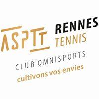 Fte Annuelle Du Club De Tennis