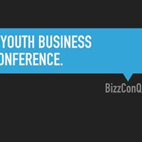 BizzConQuest