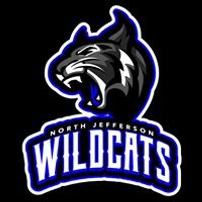 NJJBA Wildcats