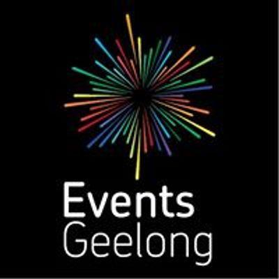 Events Geelong