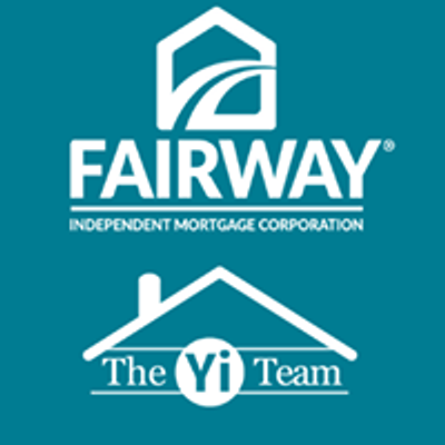 The Yi Team, Fairway Independent Mortgage Corporation