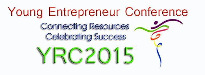 International Conference Young Entrepreneur 2015