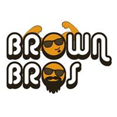 The Brown Bros