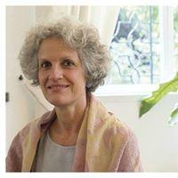 Monica Kunz Petitpierre - Workshop tous niveaux