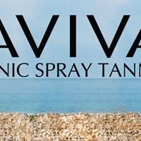 Spray Tan Training Class