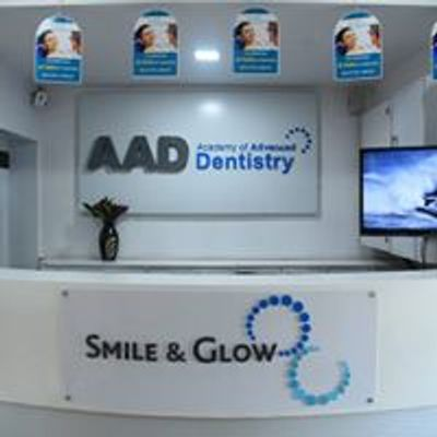 Academy of Advanced Dentistry