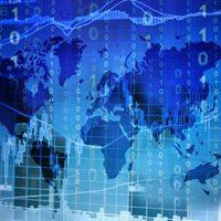 Come usare il digitale per internazionalizzare limpresa