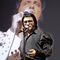 Niagara Falls Elvis Festival