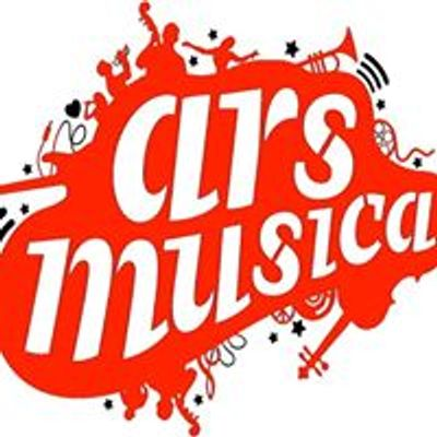 Ars musica e.V. - Musikbühne