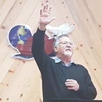 Dr. Eduardo Elmasian