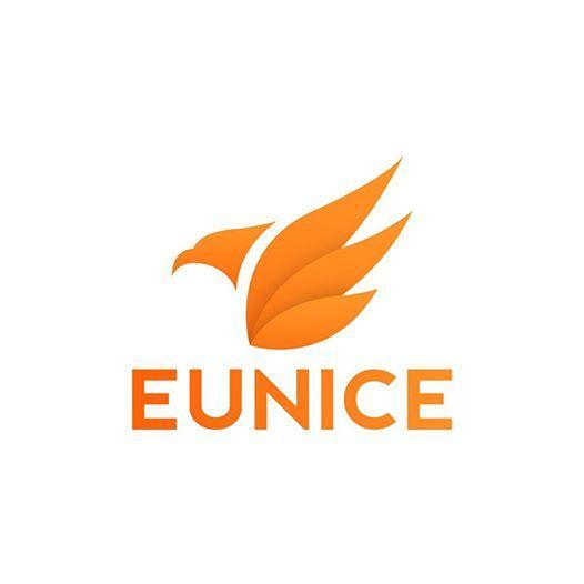 Eunice - Rota-Conference 2019