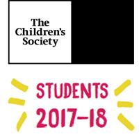 Children's Society Students