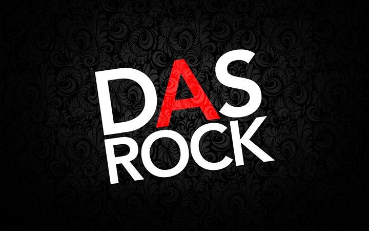 Das Rock  Heule Conzee