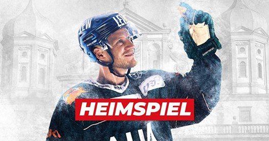 Heimspiel 15  Augsburg vs. Ingolstadt