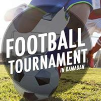 Zeinhom Football tournament