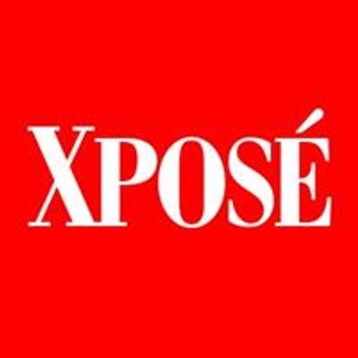 Xposé