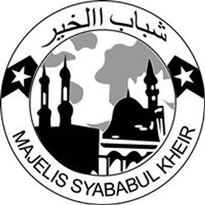 Majelis Syababul Kheir