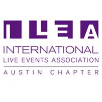 International Live Events Association- Austin Chapter