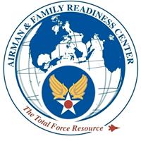 Airman & Family Readiness - Fort Gordon