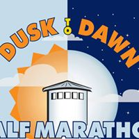 3rd Annual Cross Creek Ranch Dusk to Dawn Half Marathon &amp 5k