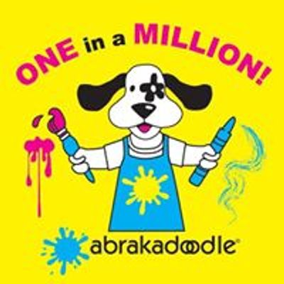 Abrakadoodle of Prince William County