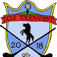 The STM Classic 4th Annual Golf Tournament
