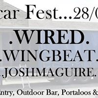 Golcar Fest