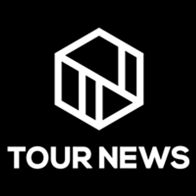 Tour News
