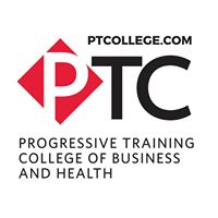 Progressive Training College of Business and Health