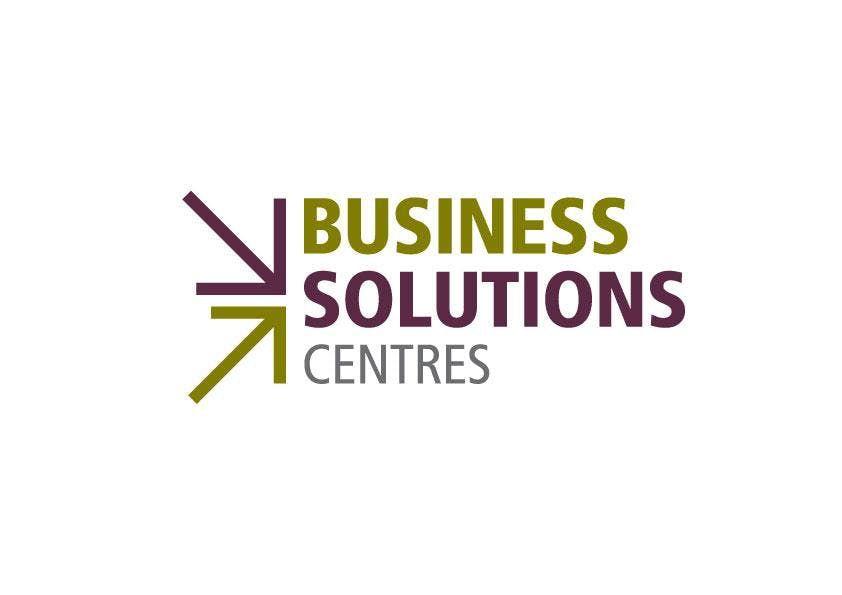 Business start up Seminar