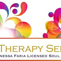 Soul Therapy Weekend Seminar  Awakening Your Authentic Self