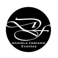 Daniela Fabiano Eventos