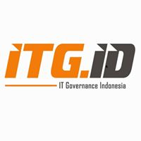 IT Governance Indonesia