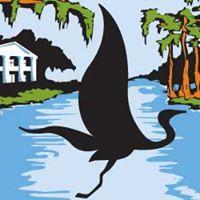 Cajun Coast Visitors & Convention Bureau